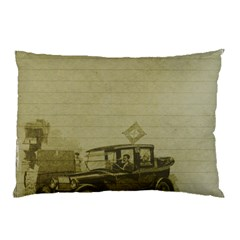 Background 1706642 1920 Pillow Case (two Sides) by vintage2030