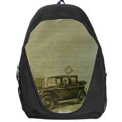 Background 1706642 1920 Backpack Bag by vintage2030