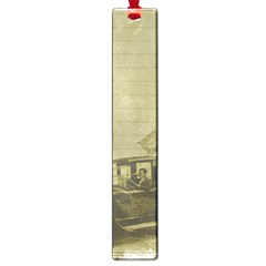 Background 1706642 1920 Large Book Marks by vintage2030