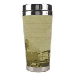 Background 1706642 1920 Stainless Steel Travel Tumblers by vintage2030