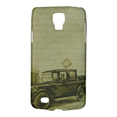 Background 1706642 1920 Samsung Galaxy S4 Active (i9295) Hardshell Case by vintage2030