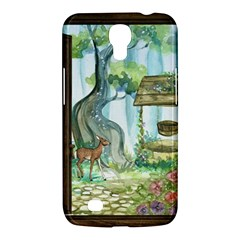 Town 1660349 1280 Samsung Galaxy Mega 6 3  I9200 Hardshell Case by vintage2030