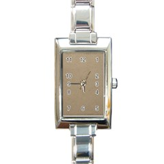 Background 1706632 1920 Rectangle Italian Charm Watch by vintage2030