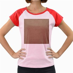 Background 1706632 1920 Women s Cap Sleeve T Shirt by vintage2030