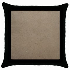 Background 1706632 1920 Throw Pillow Case (black) by vintage2030