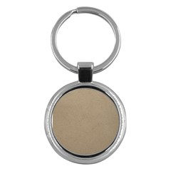Background 1706632 1920 Key Chains (round)  by vintage2030
