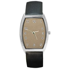 Background 1706632 1920 Barrel Style Metal Watch by vintage2030