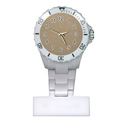 Background 1706632 1920 Plastic Nurses Watch by vintage2030