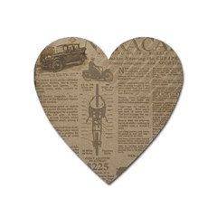 Background 1706636 1920 Heart Magnet by vintage2030