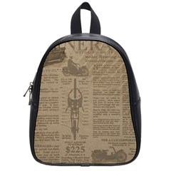 Background 1706636 1920 School Bag (small) by vintage2030