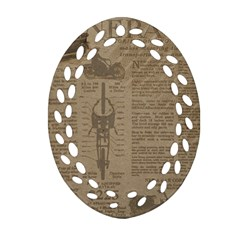 Background 1706636 1920 Oval Filigree Ornament (two Sides) by vintage2030