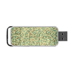 Wallpaper 1926480 1920 Portable Usb Flash (one Side) by vintage2030