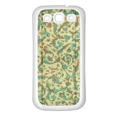 Wallpaper 1926480 1920 Samsung Galaxy S3 Back Case (white) by vintage2030