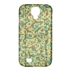 Wallpaper 1926480 1920 Samsung Galaxy S4 Classic Hardshell Case (pc+silicone) by vintage2030