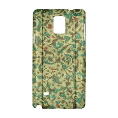 Wallpaper 1926480 1920 Samsung Galaxy Note 4 Hardshell Case by vintage2030