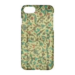 Wallpaper 1926480 1920 Apple Iphone 8 Hardshell Case by vintage2030