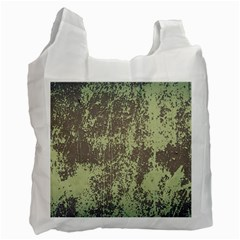Abstract 1846847 960 720 Recycle Bag (two Side) by vintage2030