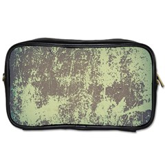 Abstract 1846847 960 720 Toiletries Bag (one Side) by vintage2030