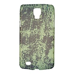 Abstract 1846847 960 720 Samsung Galaxy S4 Active (i9295) Hardshell Case by vintage2030