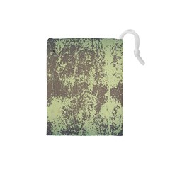 Abstract 1846847 960 720 Drawstring Pouch (small) by vintage2030