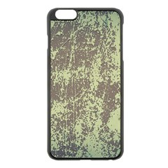 Abstract 1846847 960 720 Apple Iphone 6 Plus/6s Plus Black Enamel Case