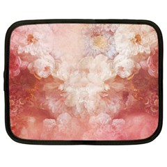 Floral 2555372 960 720 Netbook Case (xxl) by vintage2030