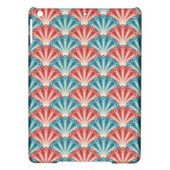 Seamless Patter 2284483 1280 Ipad Air Hardshell Cases by vintage2030