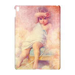 Baby In Clouds Apple Ipad Pro 10 5   Hardshell Case by vintage2030