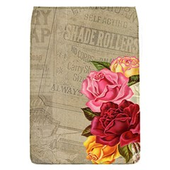 Flower 1646069 960 720 Removable Flap Cover (s) by vintage2030