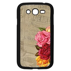 Flower 1646069 960 720 Samsung Galaxy Grand Duos I9082 Case (black) by vintage2030