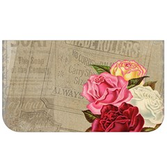 Flower 1646069 960 720 Lunch Bag by vintage2030