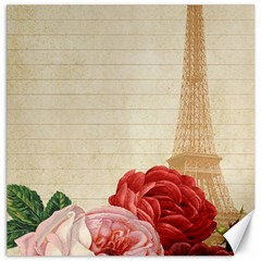 Vintage 1254711 960 720 Canvas 12  X 12  by vintage2030