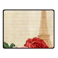 Vintage 1254711 960 720 Fleece Blanket (small) by vintage2030
