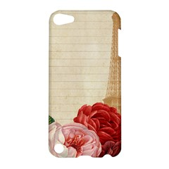 Vintage 1254711 960 720 Apple Ipod Touch 5 Hardshell Case by vintage2030
