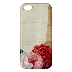 Vintage 1254711 960 720 Apple Iphone 5 Premium Hardshell Case by vintage2030