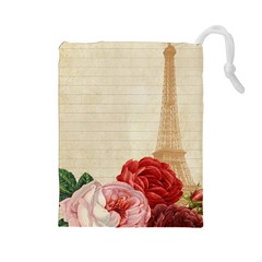 Vintage 1254711 960 720 Drawstring Pouch (large) by vintage2030