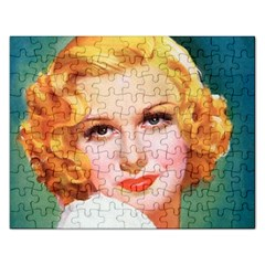 Vintage 1384354 960 720 Rectangular Jigsaw Puzzl by vintage2030