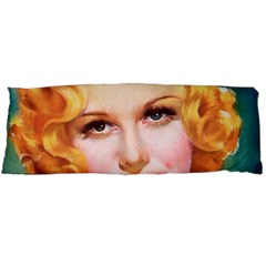 Vintage 1384354 960 720 Body Pillow Case (dakimakura) by vintage2030