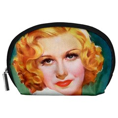 Vintage 1384354 960 720 Accessory Pouch (large) by vintage2030
