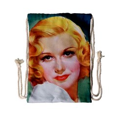 Vintage 1384354 960 720 Drawstring Bag (small) by vintage2030