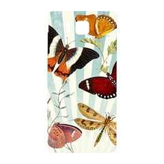 Butterfly 1064147 960 720 Samsung Galaxy Alpha Hardshell Back Case by vintage2030
