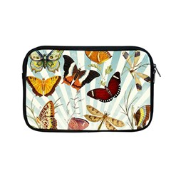 Butterfly 1064147 960 720 Apple Macbook Pro 13  Zipper Case