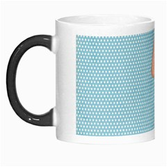 Retro 1107640 960 720 Morph Mugs