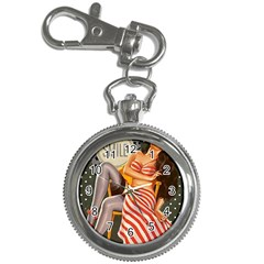 Retro 1410650 960 720 Key Chain Watches