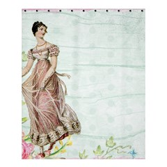Background 1426677 1920 Shower Curtain 60  X 72  (medium)  by vintage2030