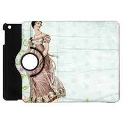 Background 1426677 1920 Apple Ipad Mini Flip 360 Case by vintage2030