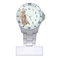 Background 1426677 1920 Plastic Nurses Watch by vintage2030