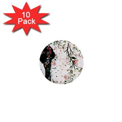 Background 1426655 1920 1  Mini Buttons (10 Pack)