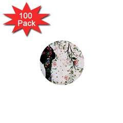 Background 1426655 1920 1  Mini Buttons (100 Pack)