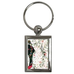 Background 1426655 1920 Key Chains (rectangle)
